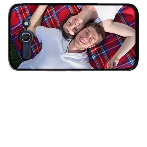 Coque Alcatel C9