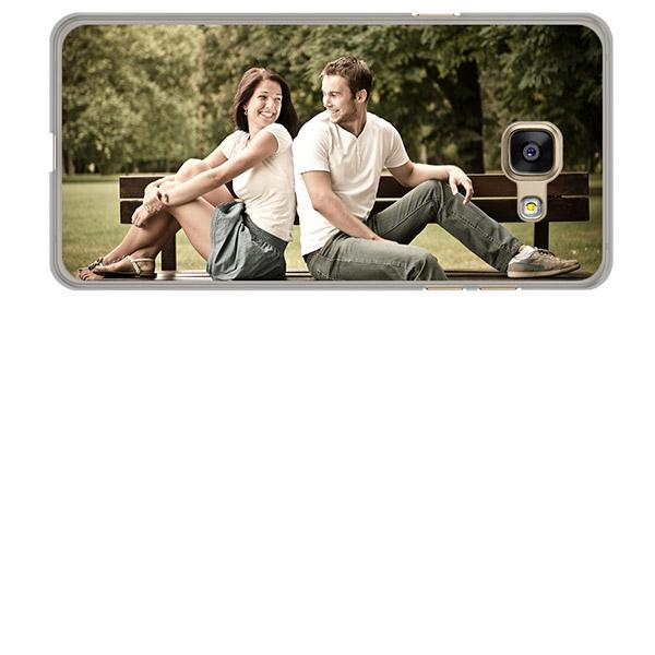 Coque personnalisée Samsung Galaxy A3