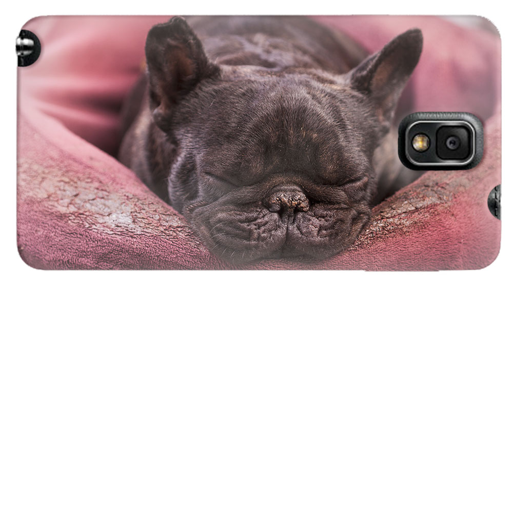 Coque Samsung Galaxy Note 3