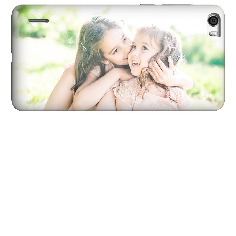 coque Honor 6