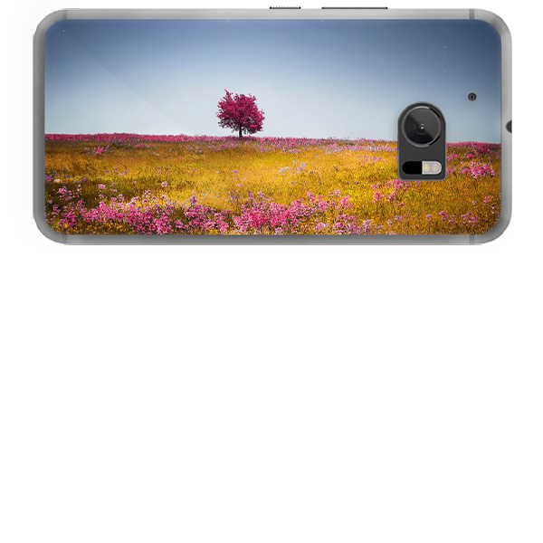 coque personnalisée HTC 10