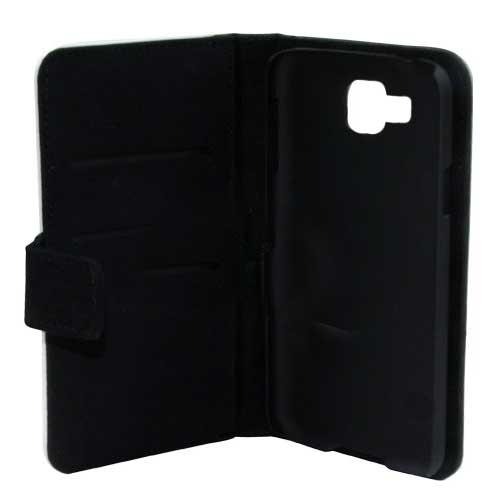 coque personnalisée HTC One M9, coque portefeuille