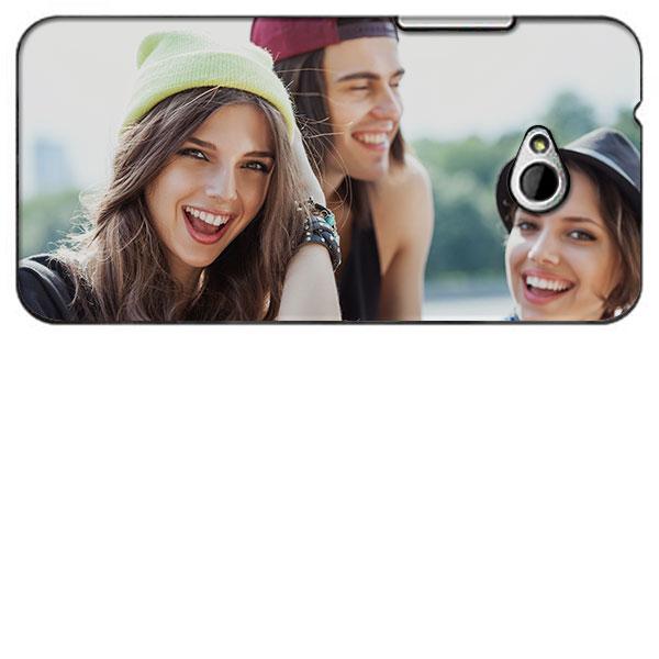 coque personnalisée HTC One Mini 2