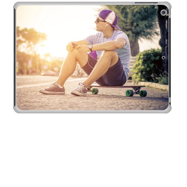 coque personnalisée iPad Air 1