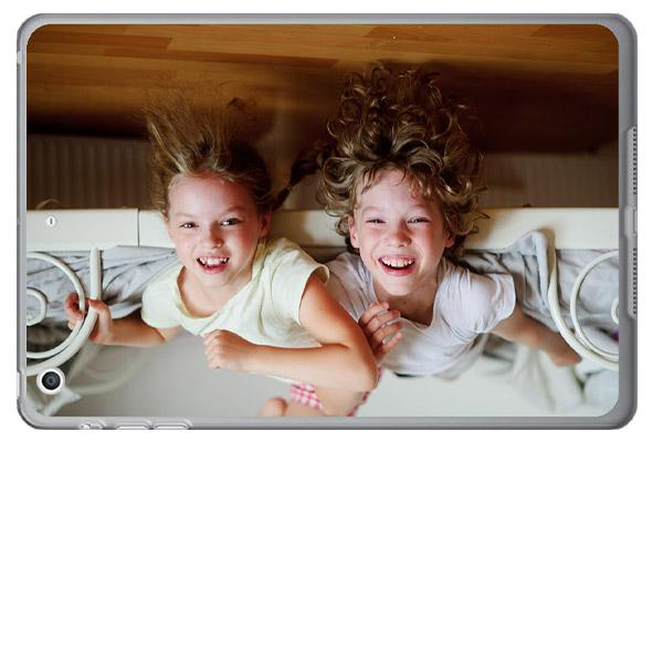 coque ipad air personnalisée avec photo