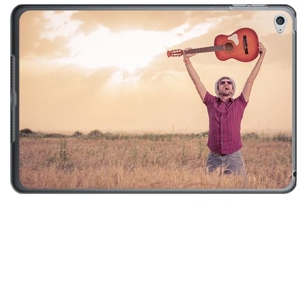 coque ipad mini avec photo
