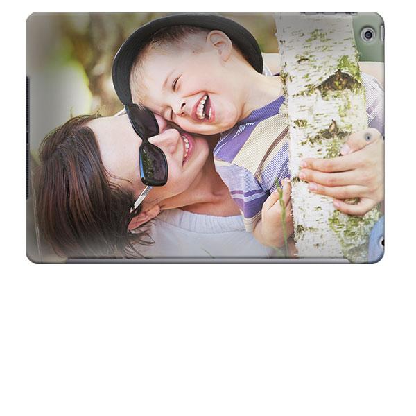 coque personnalisée iPad mini avec photo