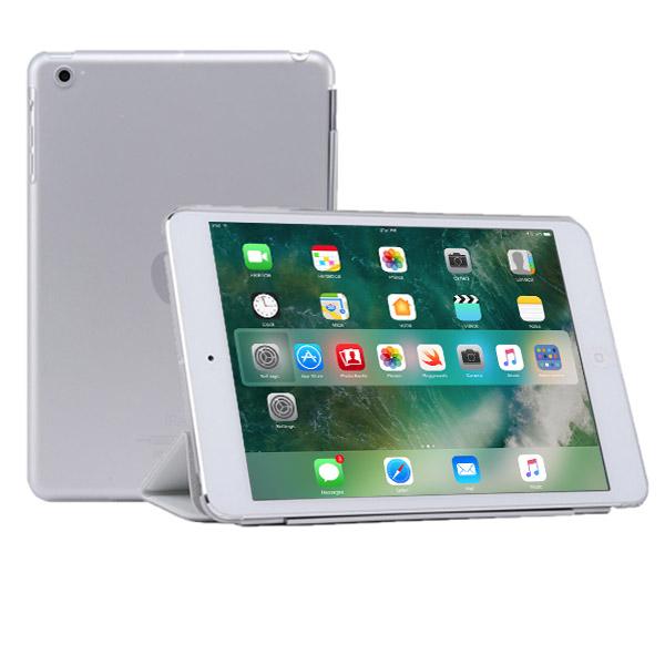 Créez votre coque iPad Pro 10.5