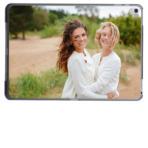 coque ipad air personnaliée