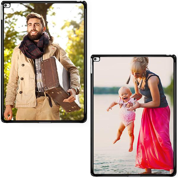 coque personnalisée rigide iPad Pro