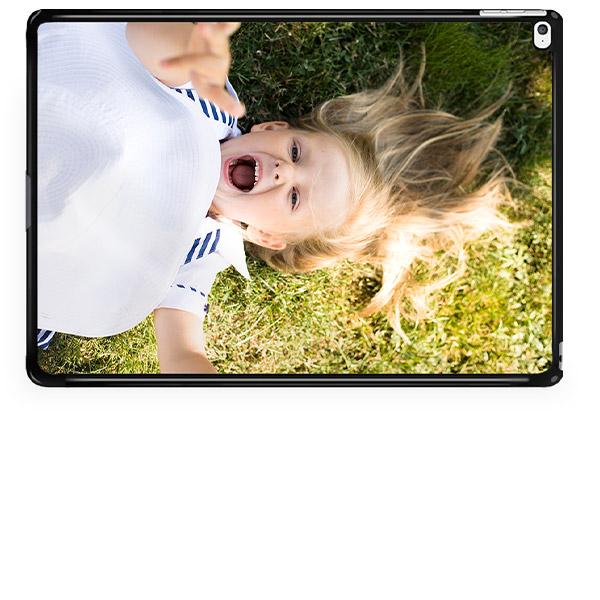Personnalisez votre coque iPad Pro