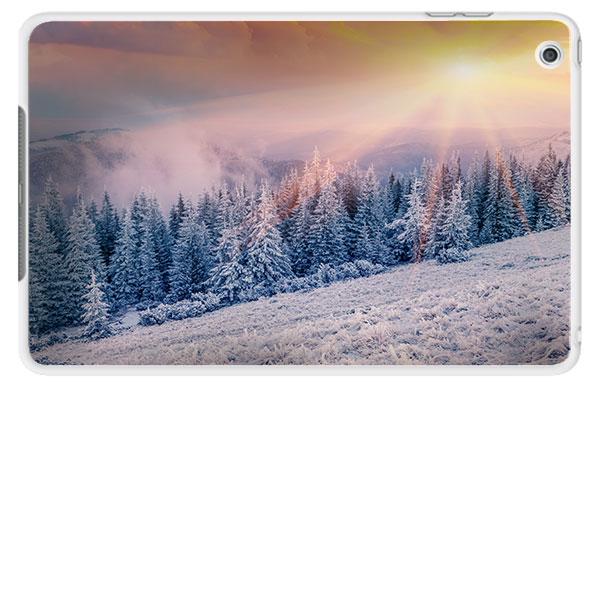 coque personnalisée iPad mini