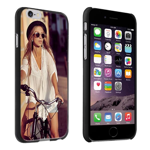 coque personnalisée iPhone 6(s) plus