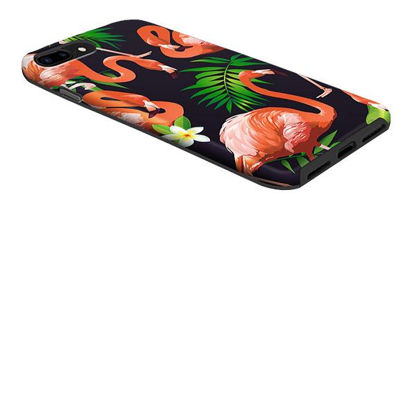 coque personnalisable iPhone 7 PLUS