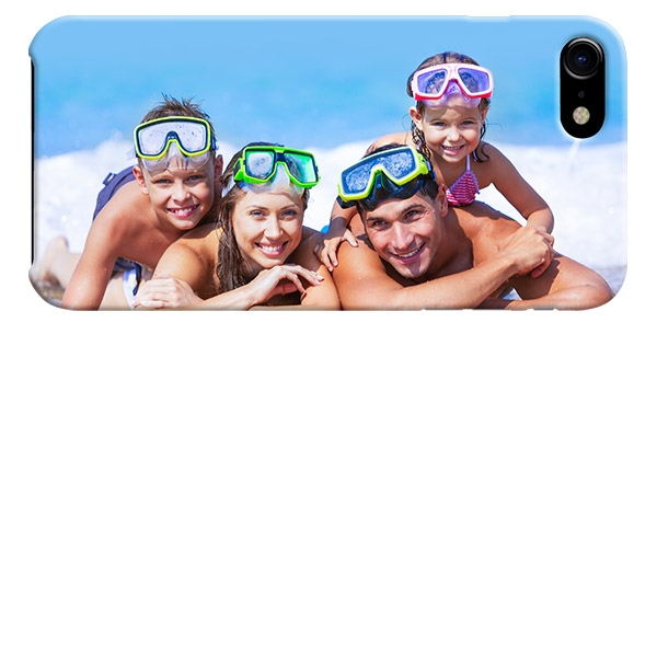coque personnalisable iPhone 8