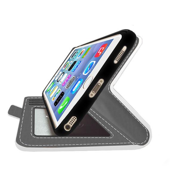coque personnalisée  avec photo imprim&eacutiPhone 5, 5S ou SEe;e sur l'ensemble de la coque