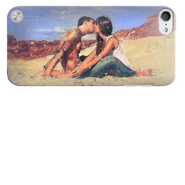 Coque iPod touch