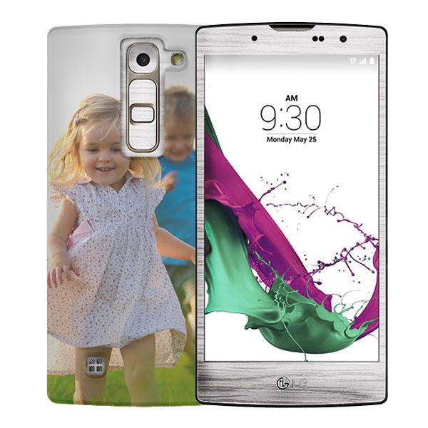 coque personnalisée LG G4C