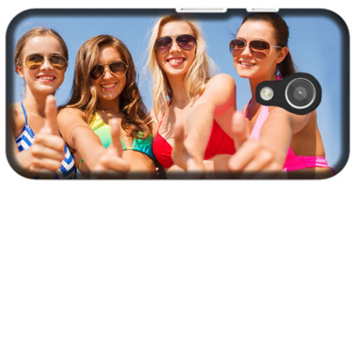 Coque Motorola Moto G 2nd Gen