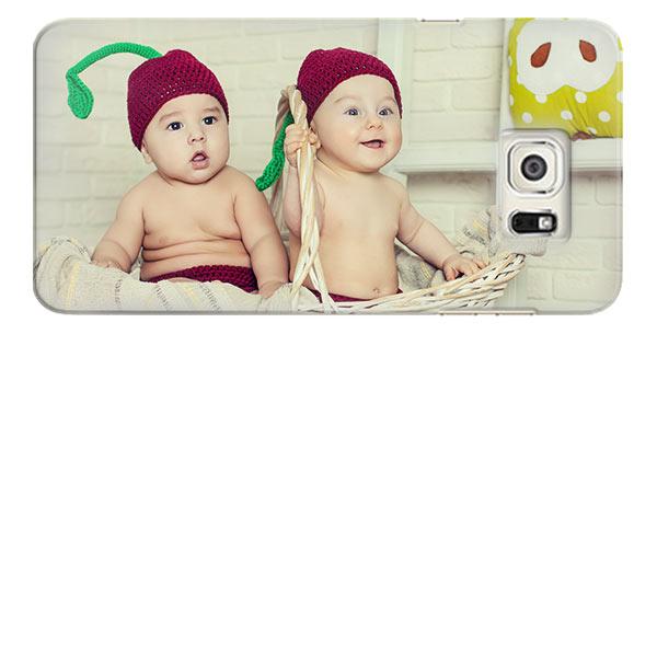 Coque personnalisée Samsung Galaxy note 5