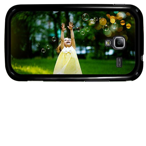Coque personnalisée Samsung Galaxy Ace 2