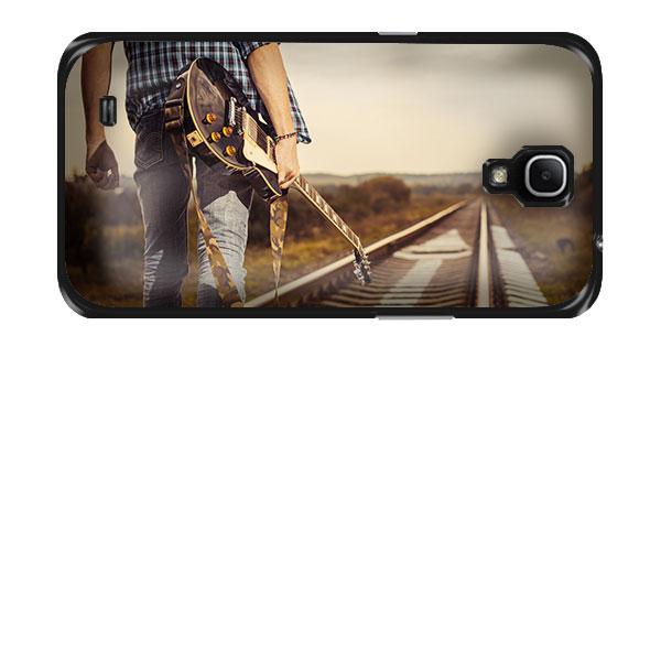 Coque personnalisée Samsung Mega 6.3
