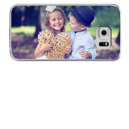 coque personnalisée Galaxy S6