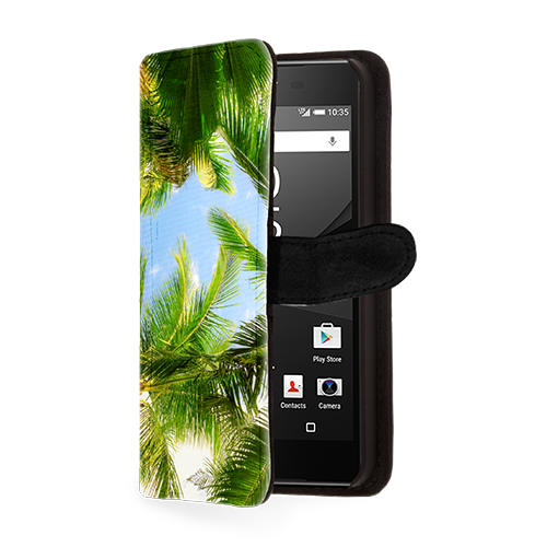 Coque personnalisée Sony Xperia Z5 compact