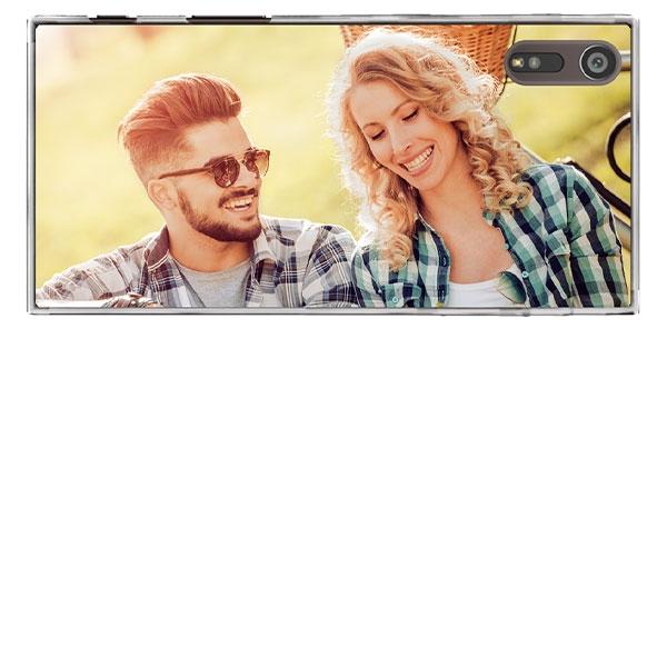 coque Sony Xperia XZ Premium